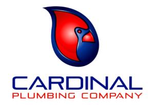CARDINAL PLUMBING COMPANY
